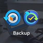Backup Architect