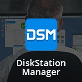 DSM Architect - Live Online Kurs
